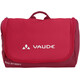 VAUDE Kids Big Bobby Toiletry Bag crocus